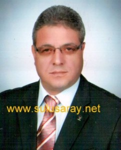 bayram_yilmaz