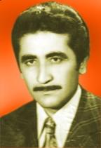Irfan UZUN 1975-1984 Yılları arasında başkanlık yapmıştır
