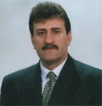 Yaşar BİLGİLİ 194-1989 Yılları arasında başkanlık görevini üstlenmiştir.