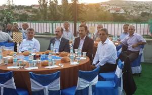 sulusaray-iftar-yemegi-