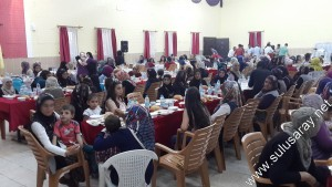 sulusaray-iftar-yemegi(10)