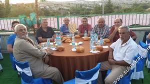 sulusaray-iftar-yemegi(1)