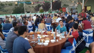 sulusaray-iftar-yemegi(11)