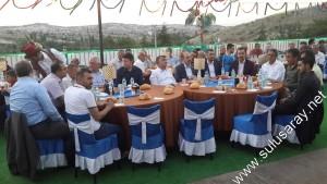 sulusaray-iftar-yemegi(13)
