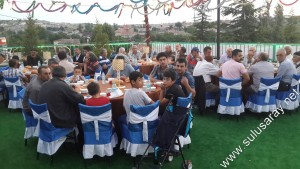 sulusaray-iftar-yemegi(14)