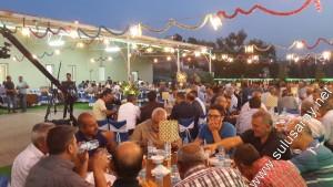 sulusaray-iftar-yemegi(16)