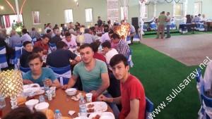 sulusaray-iftar-yemegi(17)