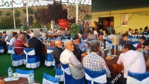 sulusaray-iftar-yemegi(2)