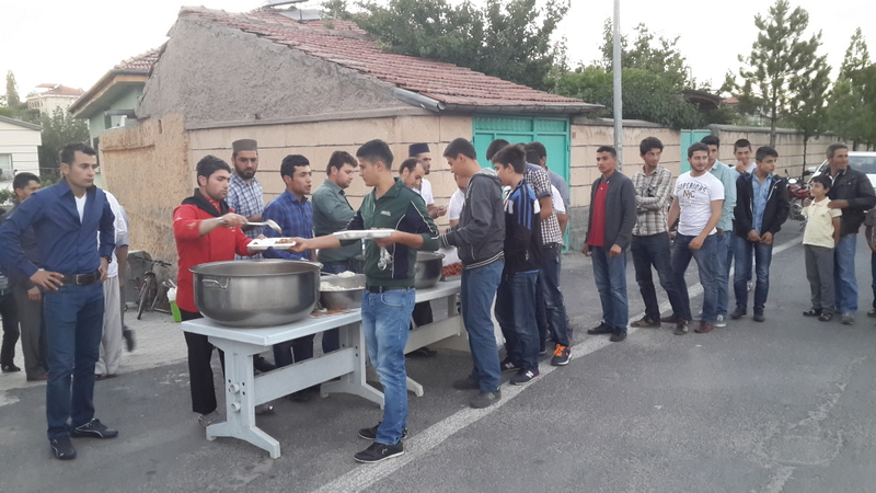 sulusaray-iftar-yemegi(3)