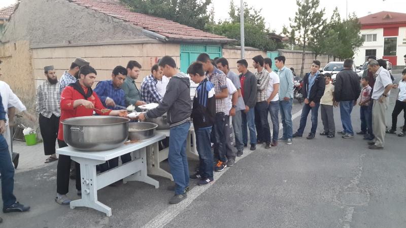 sulusaray-iftar-yemegi(4)