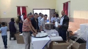 sulusaray-iftar-yemegi(5)