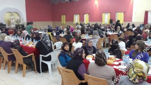 sulusaray-iftar-yemegi(8)