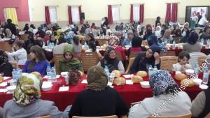 sulusaray-iftar-yemegi(9)