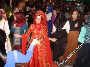sulusaray-mustafa-alay-dugun(7)