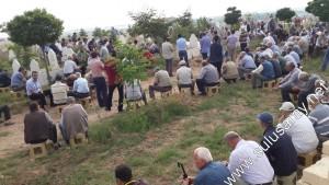 sulusaray-salim-uzun-cenaze(10)