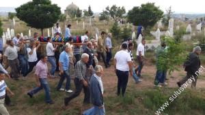 sulusaray-salim-uzun-cenaze(4)
