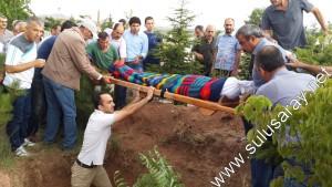 sulusaray-salim-uzun-cenaze(5)