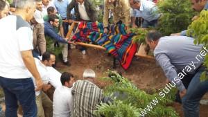 sulusaray-salim-uzun-cenaze(7)