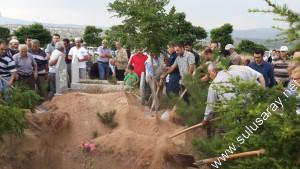 sulusaray-salim-uzun-cenaze(8)