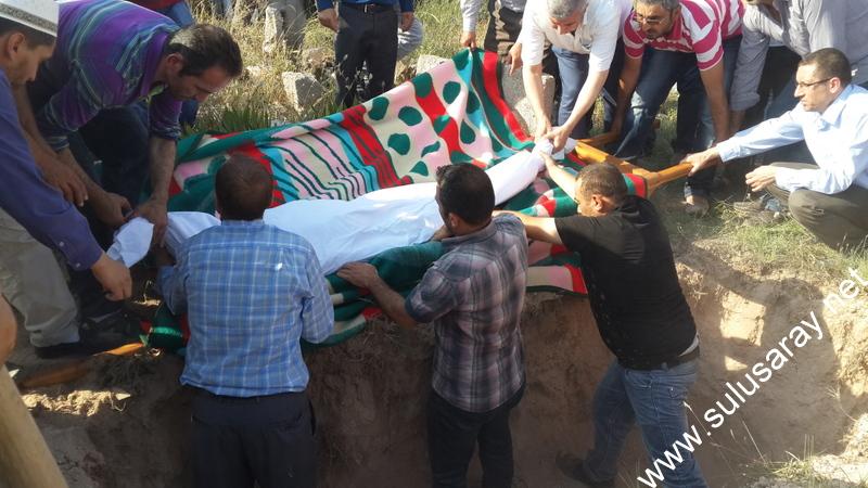 sulusaray-tahir-soylu-cenaze(2)