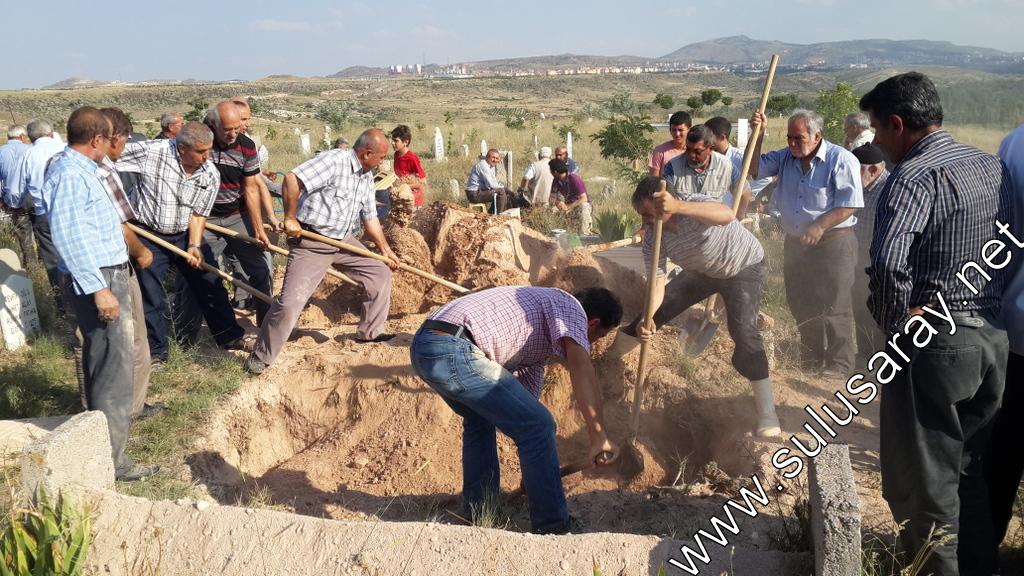sulusaray-tahir-soylu-cenaze(6)