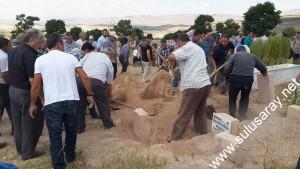 sulusaray-gulhanim-sencan-cenaze (6)