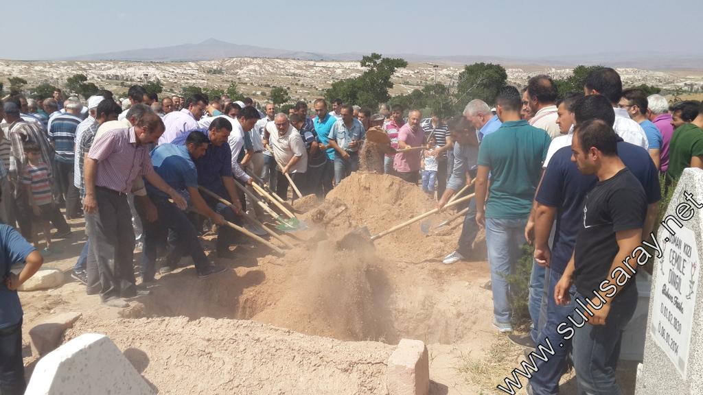 sulusaray-kamil-soylu-cenaze (9)