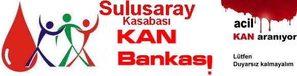 sulusaray-kan-bankasi