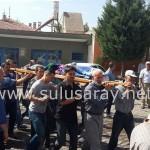 sulusaray-enuse-ockoymaz-cenaze