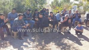 sulusaray-saniye-arisoy-cenaze-(12)