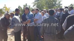 sulusaray-saniye-arisoy-cenaze-(13)