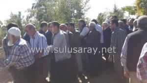 sulusaray-saniye-arisoy-cenaze-(14)
