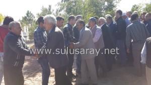 sulusaray-saniye-arisoy-cenaze-(15)