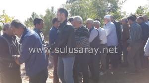 sulusaray-saniye-arisoy-cenaze-(16)
