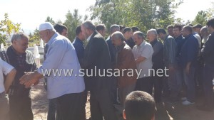 sulusaray-saniye-arisoy-cenaze-(17)