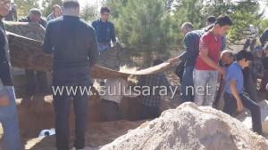 sulusaray-saniye-arisoy-cenaze-(5)
