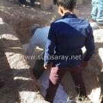 sulusaray-saniye-arisoy-cenaze-(6)