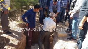 sulusaray-saniye-arisoy-cenaze-(7)