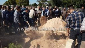 sulusaray-saniye-arisoy-cenaze-(8)