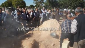 sulusaray-saniye-arisoy-cenaze-(9)