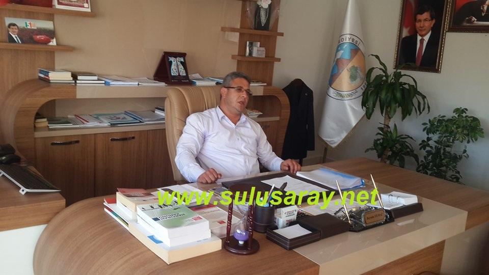 sulusaray-belediye-baskani-bayram-yilmaz-roportaj2.jpg
