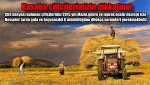 sulusaray-cks-2015