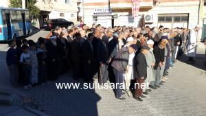 sulusaray-huseyin-uz-cenaze1
