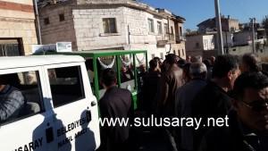 sulusaray-huseyin-uz-cenaze2