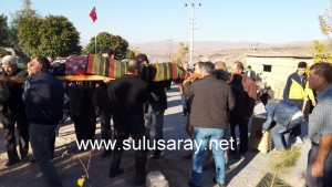 sulusaray-huseyin-uz-cenaze3