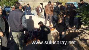 sulusaray-huseyin-uz-cenaze4