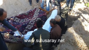 sulusaray-huseyin-uz-cenaze5