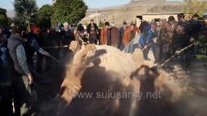 sulusaray-huseyin-uz-cenaze6