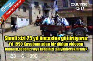 sulusaray-kasabasi-1990-dugun(1)