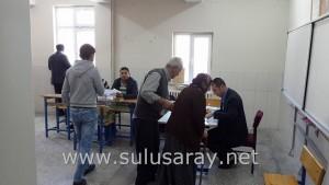 sulusaray-oy-kullanma-islemi.jpg(1)